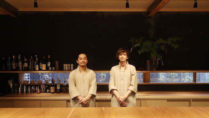 世界初!カカオワールドを五感で体験できるCACAO BARが、京都のダンデライオン・チョコレートに誕生。