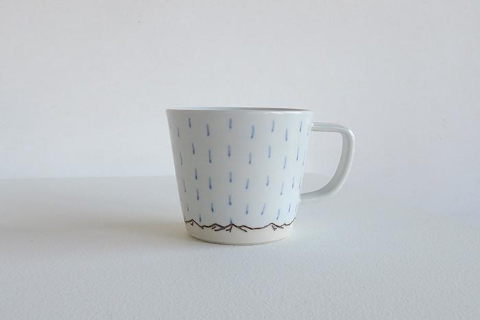ametsuchi_cup