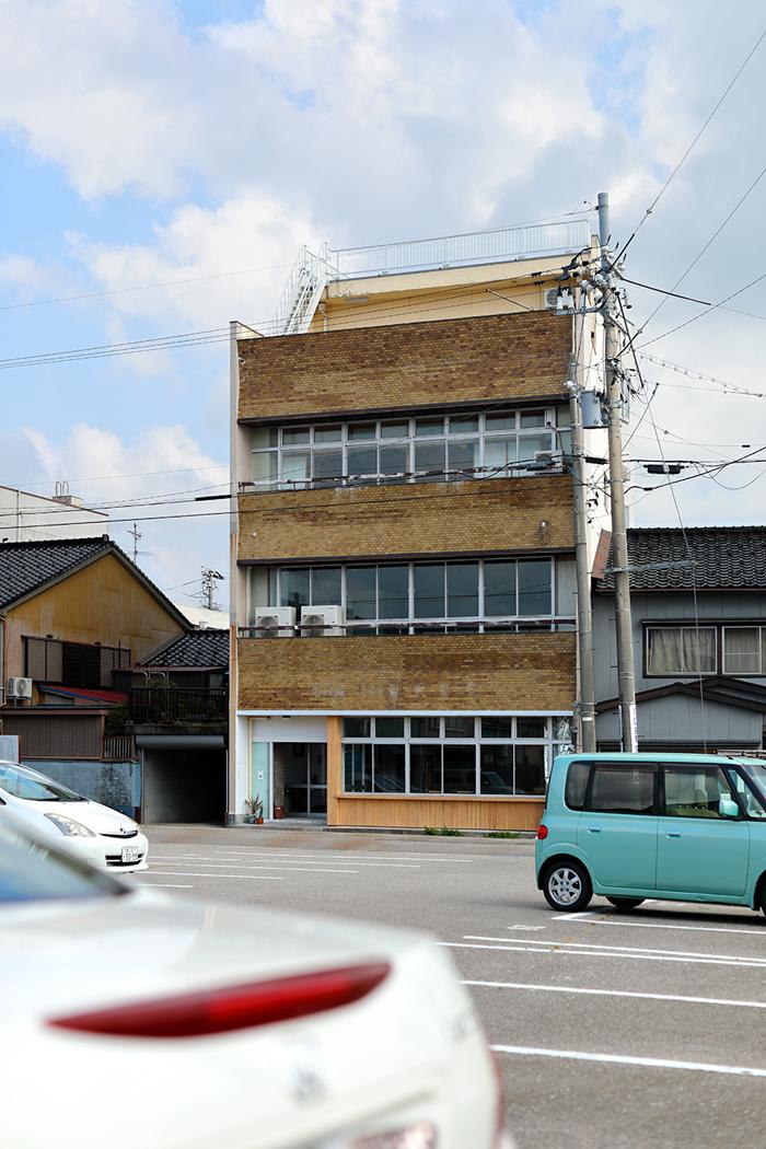 180816 suzuki_11