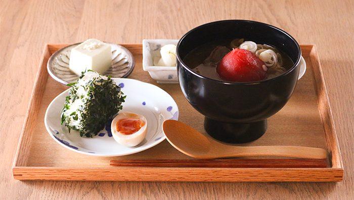 味噌汁をメイン料理に。こだわり素材とアイデアメニューが魅力!浅草の創作おみそ汁専門店「MISOJYU」