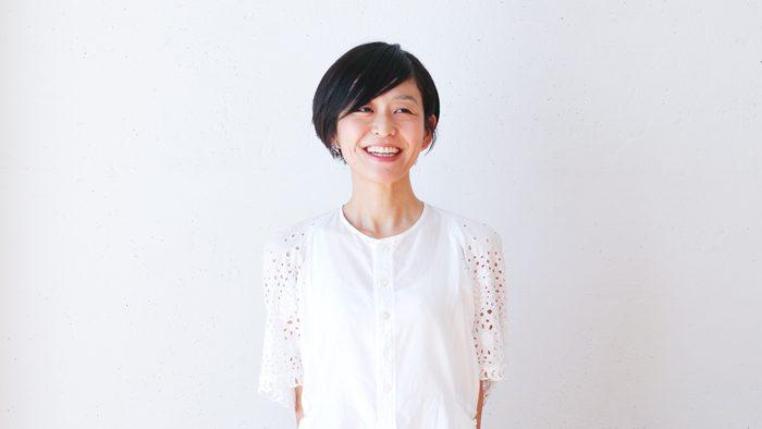 イラストレーター須山奈津希さんインタビュー│20代半ばから始まったイラストの道。クラウドファンディングで初の長編コミック発刊に挑戦!