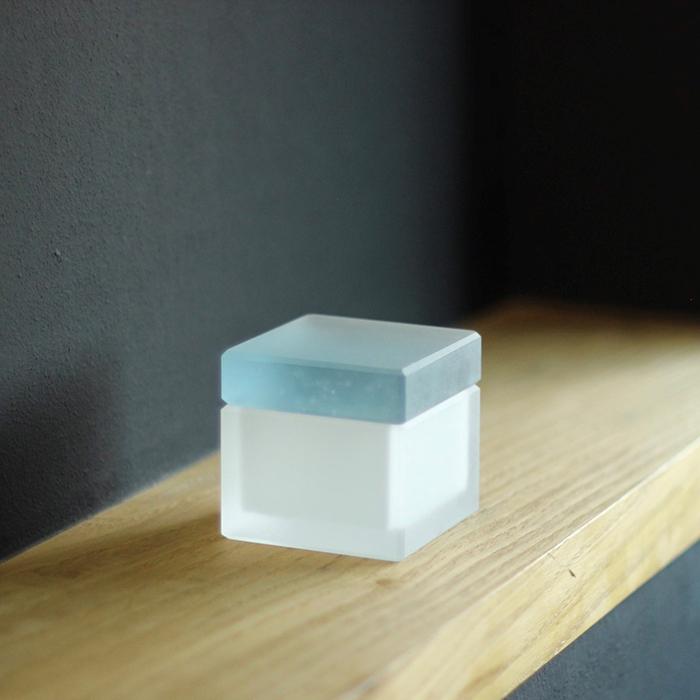 kiriiro かおり箱