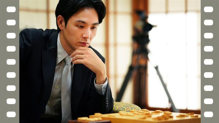 豊田利晃監督インタビュー|涙を越え「好き」を抱きしめて。将棋棋士を目指した監督が『泣き虫しょったんの奇跡』に込めたメッセージ