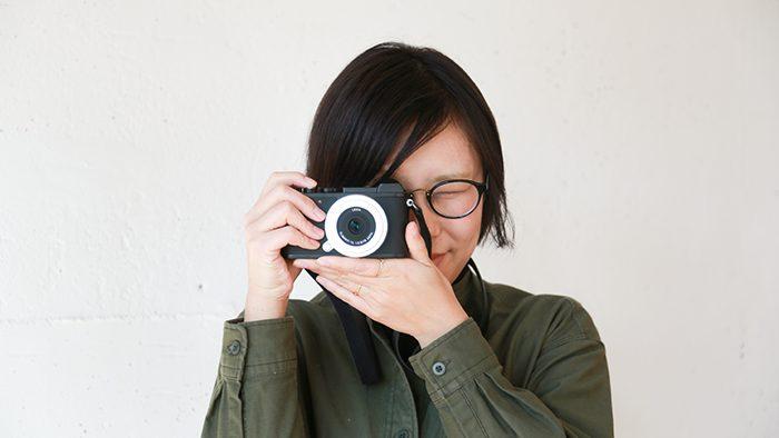 新コーナー「箱庭が教える写真撮影のコツ 100」始めます!