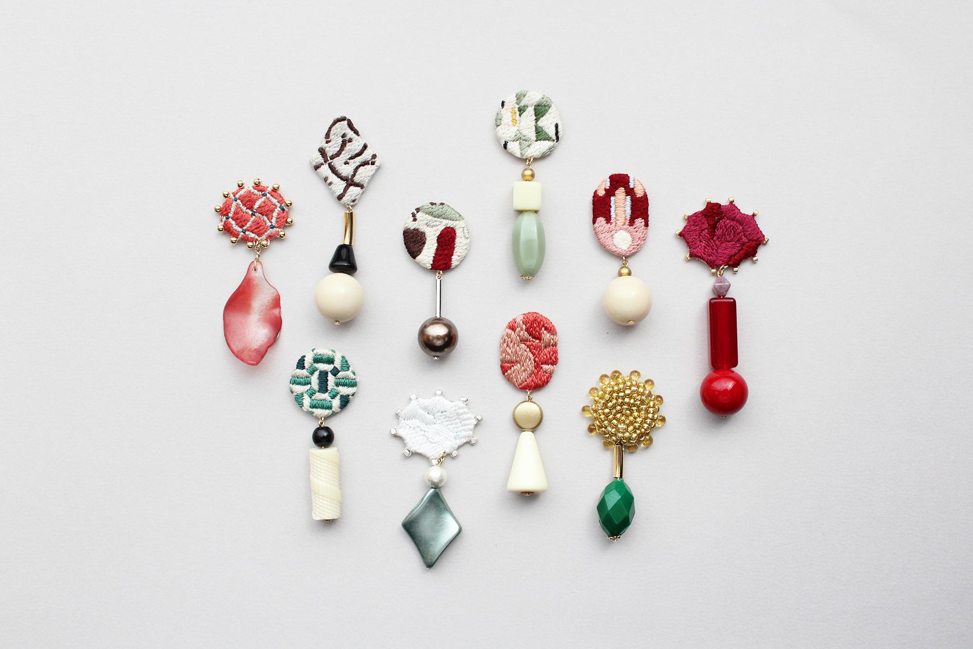 terracotta_earring