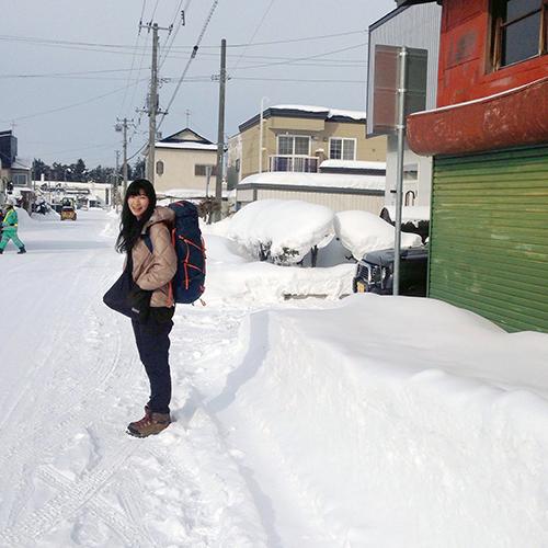 181128_09_suzuki