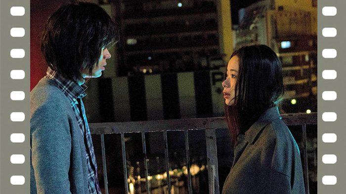 関根監督インタビュー|映画『生きてるだけで、愛。』の鮮烈な映像美