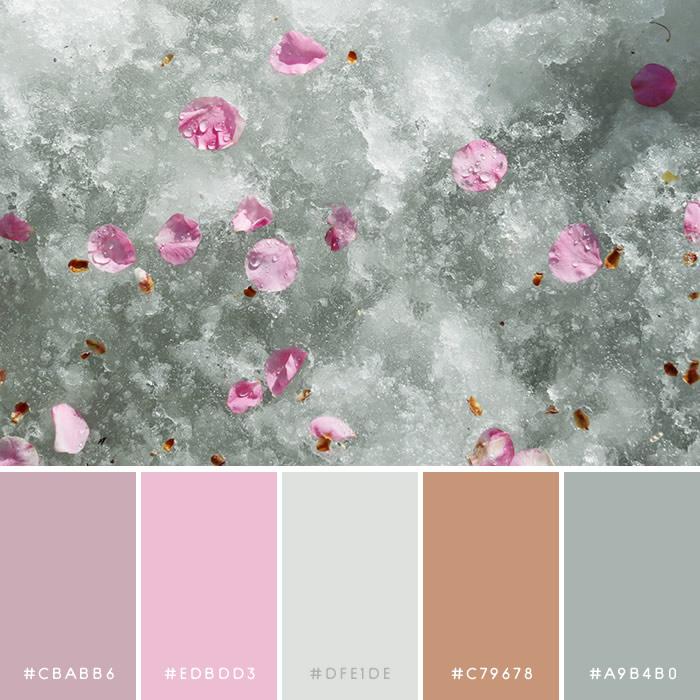 haconiwa Winter Color 02