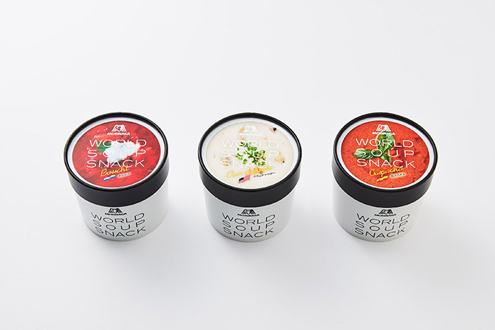 WORLD-SOUP-SNACKpresent