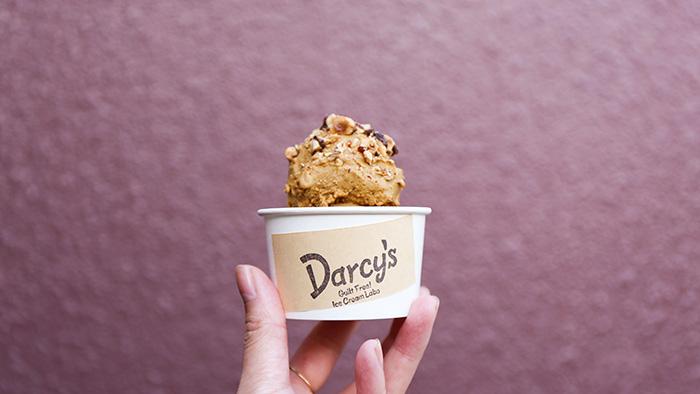 Darcy's ダシーズ