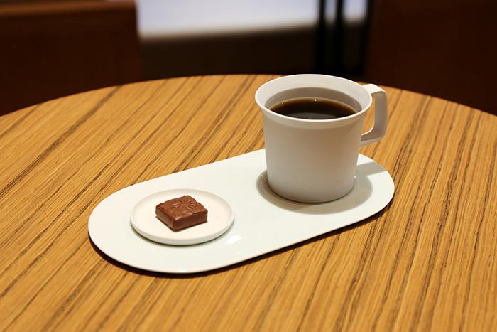 nel chocolate tokyo