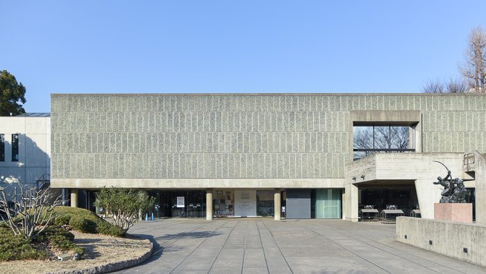 2019年注目の展覧会!国立西洋美術館60周年記念展「ル・コルビュジエ 絵画から建築へ―ピュリスムの時代」をレポート