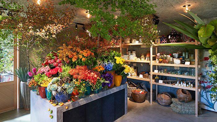 大切な人にお花を贈るならここ!都内の素敵なお花屋さん特集2019