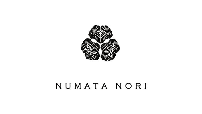 ぬま田海苔店