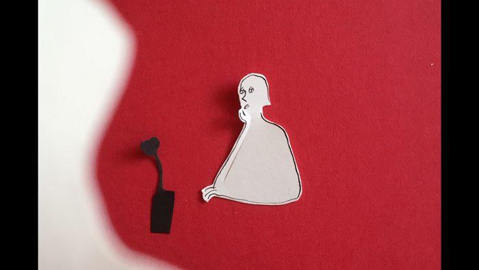 【WHO'S HOT?】アートデザイナー/yuka adeki.さん