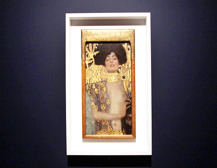 1905klimt_06