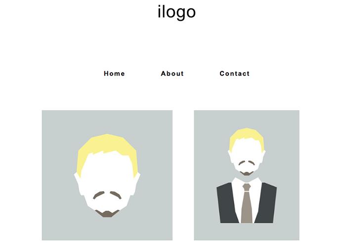 ilogo_03