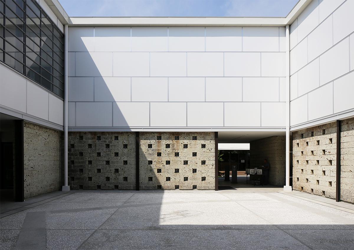 鎌倉文華館 鶴岡ミュージアム