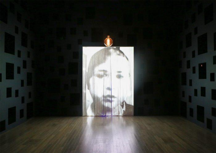 空間のアーティストが魅せる!日本で過去最大となる回顧展「クリスチャン・ボルタンスキー ― Lifetime」レポート