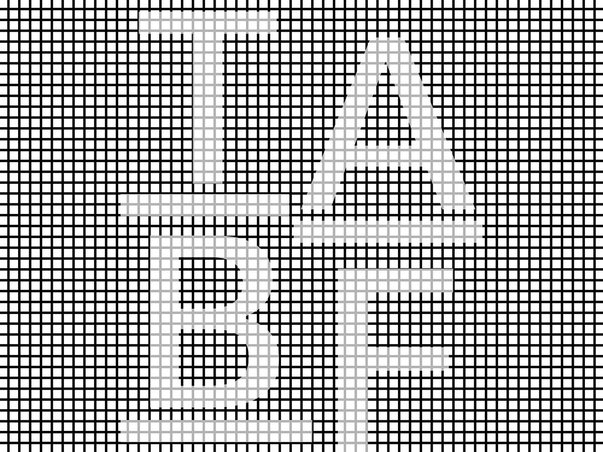 TABF_プレスWEB_190531_FIX