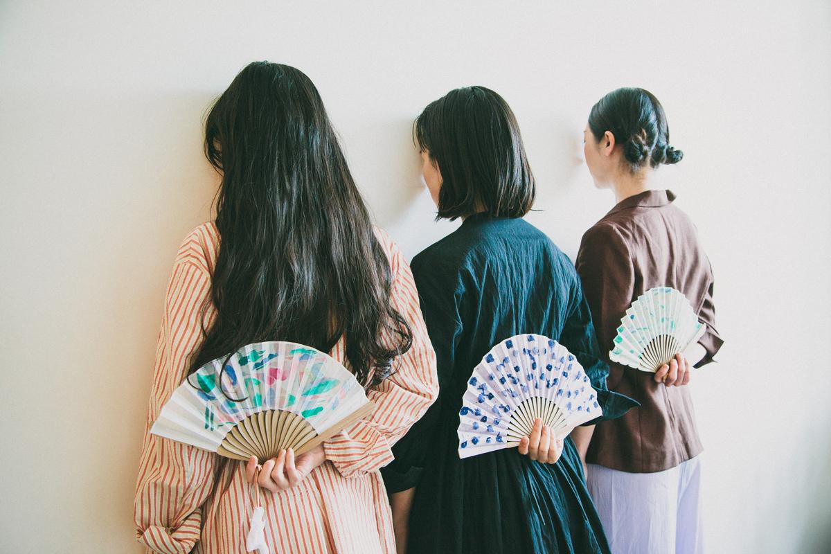 kobayashimoe2