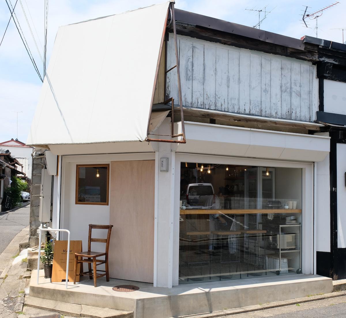 201908nagata_04