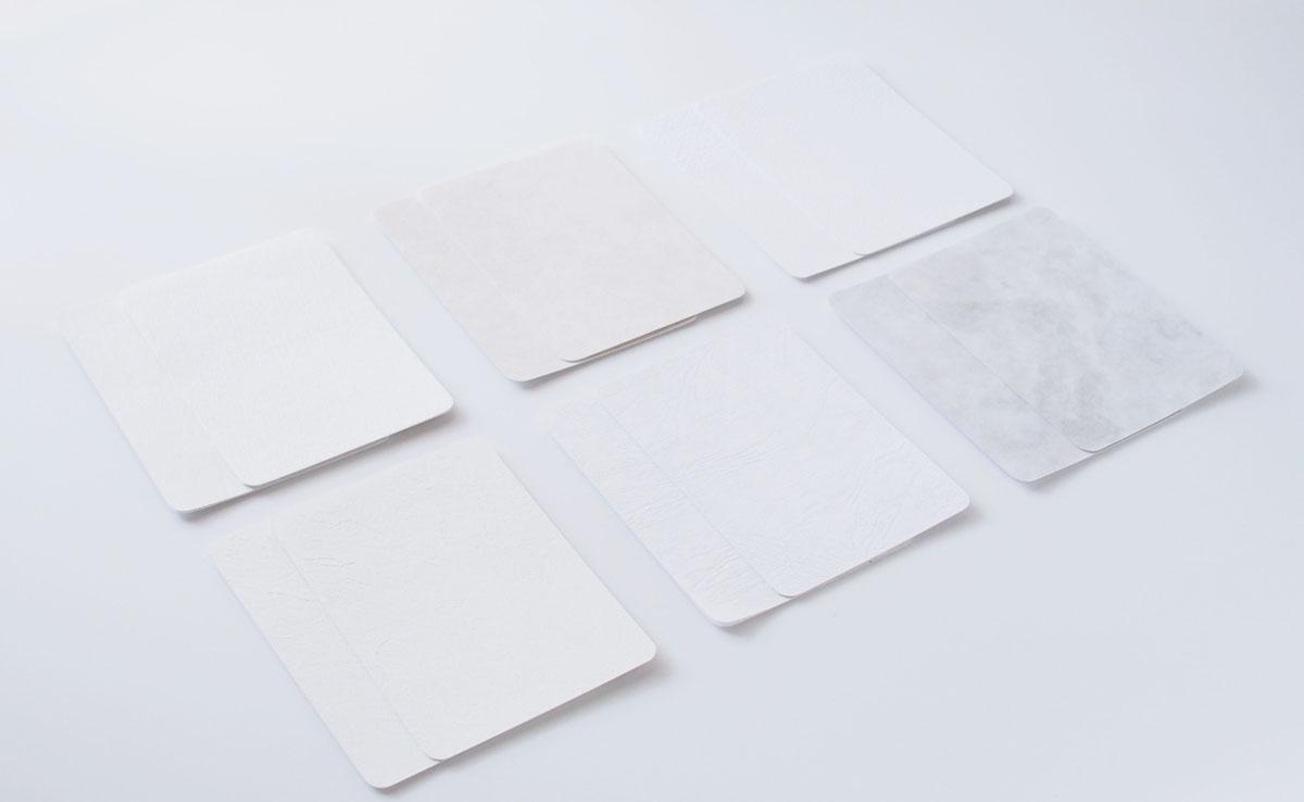 紙神経衰弱_02