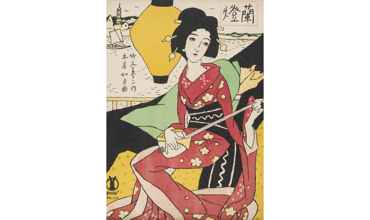 191026kansai_04