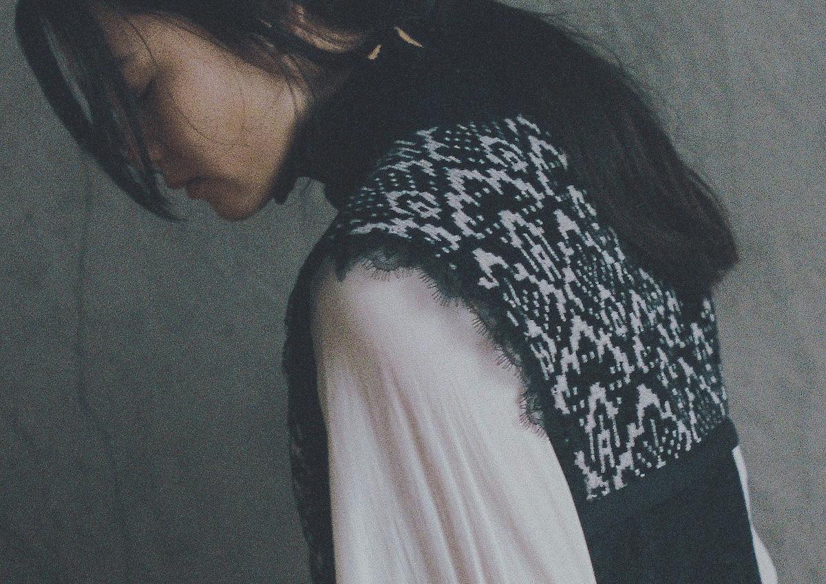 【WHO'S HOT?】ニットウェアーデザイナー/YUKI SHIMANEさん