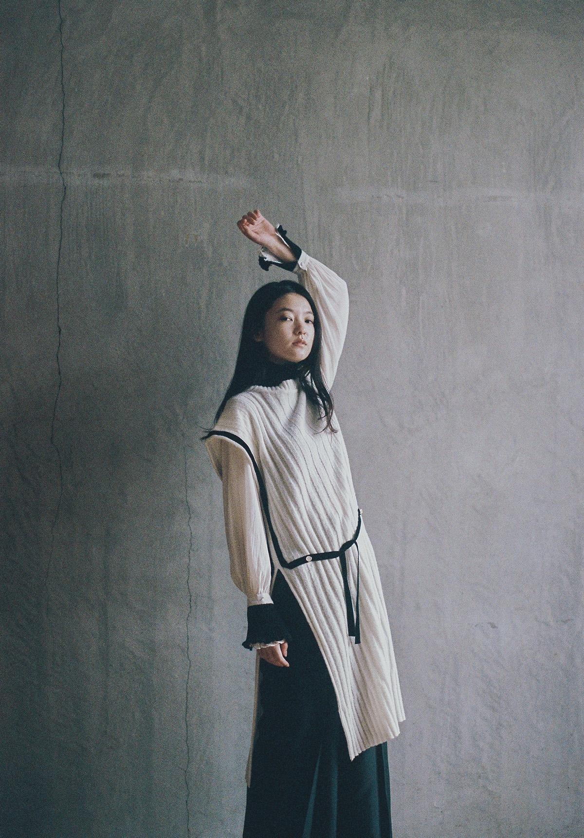 yukishimane_03