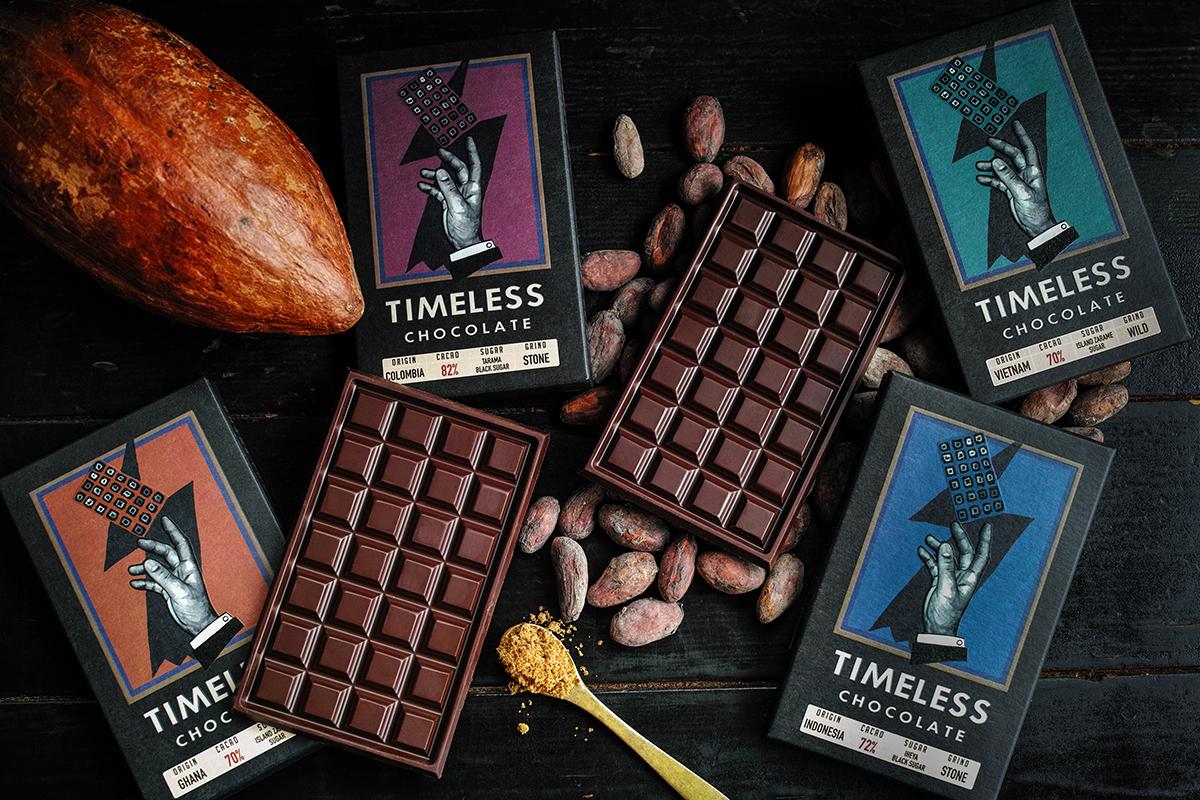 2020_timeleechocolate01