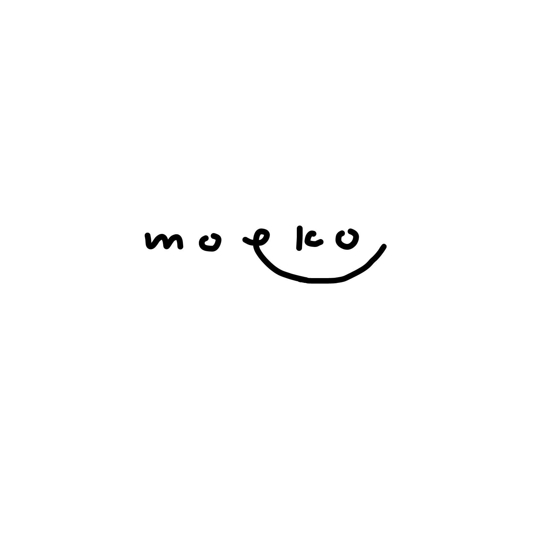 moeko