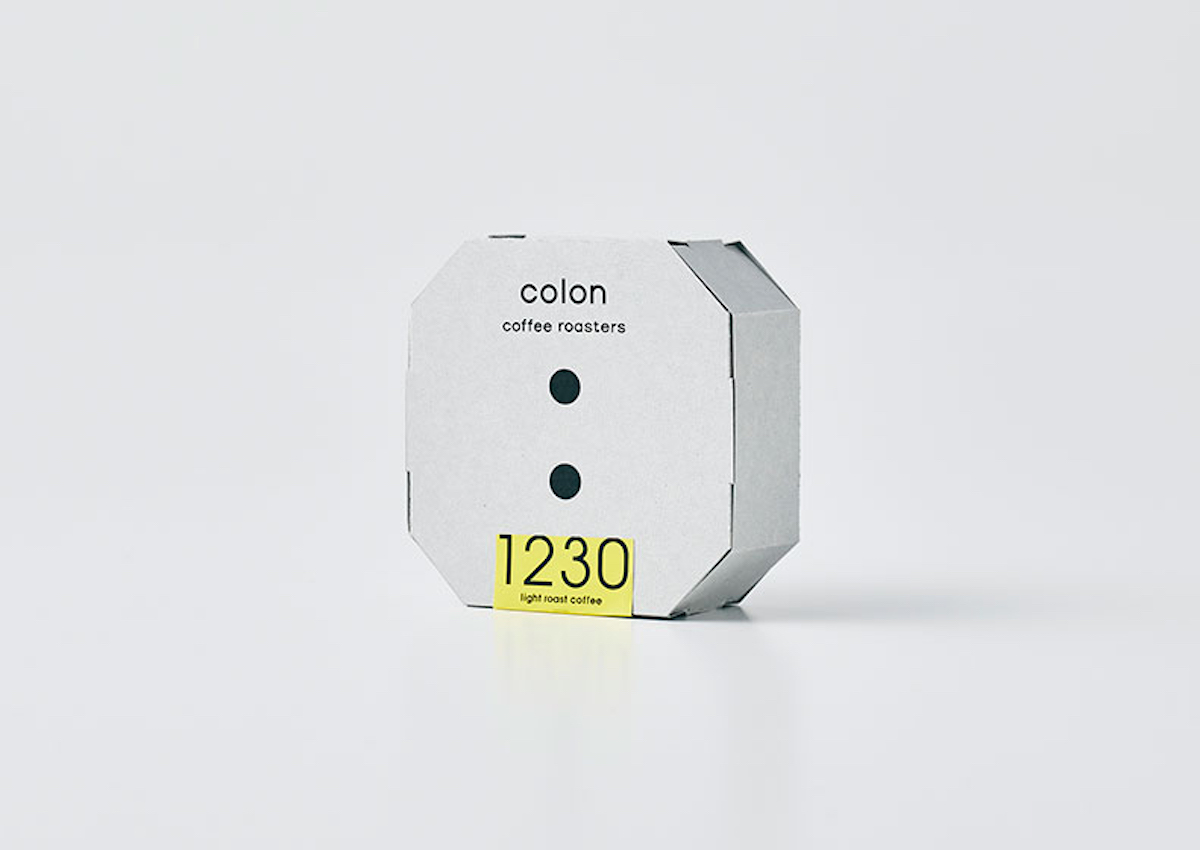 colon coffee roasters