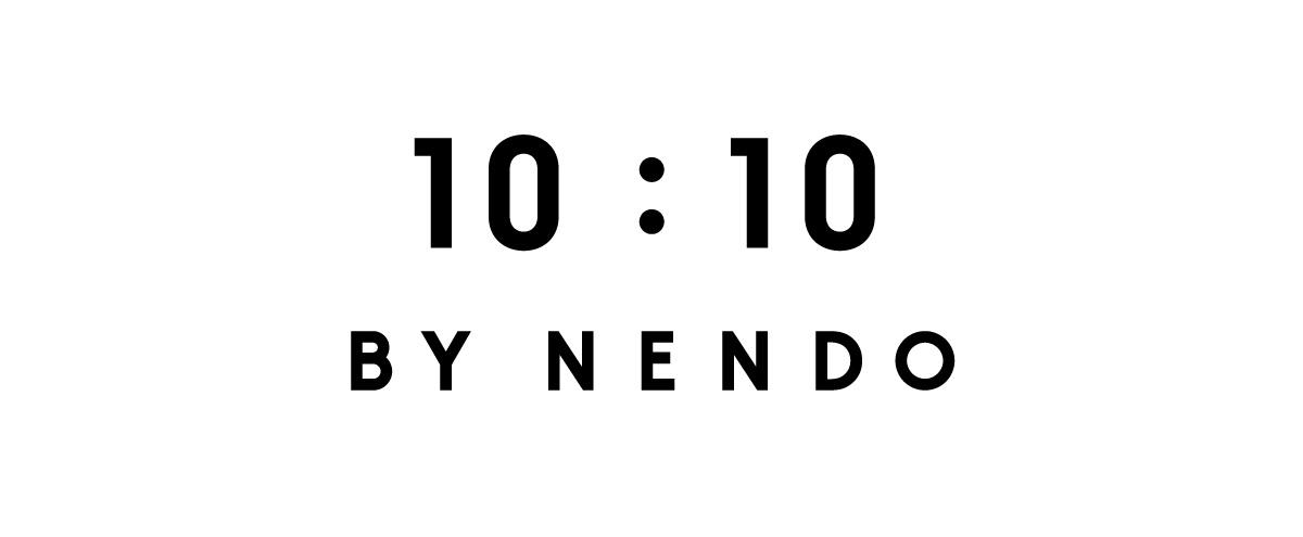 2002nendo_01