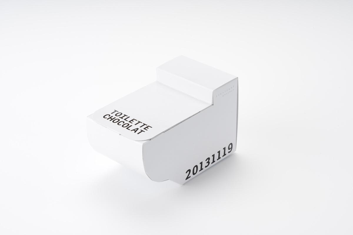 20200223morisawa_007