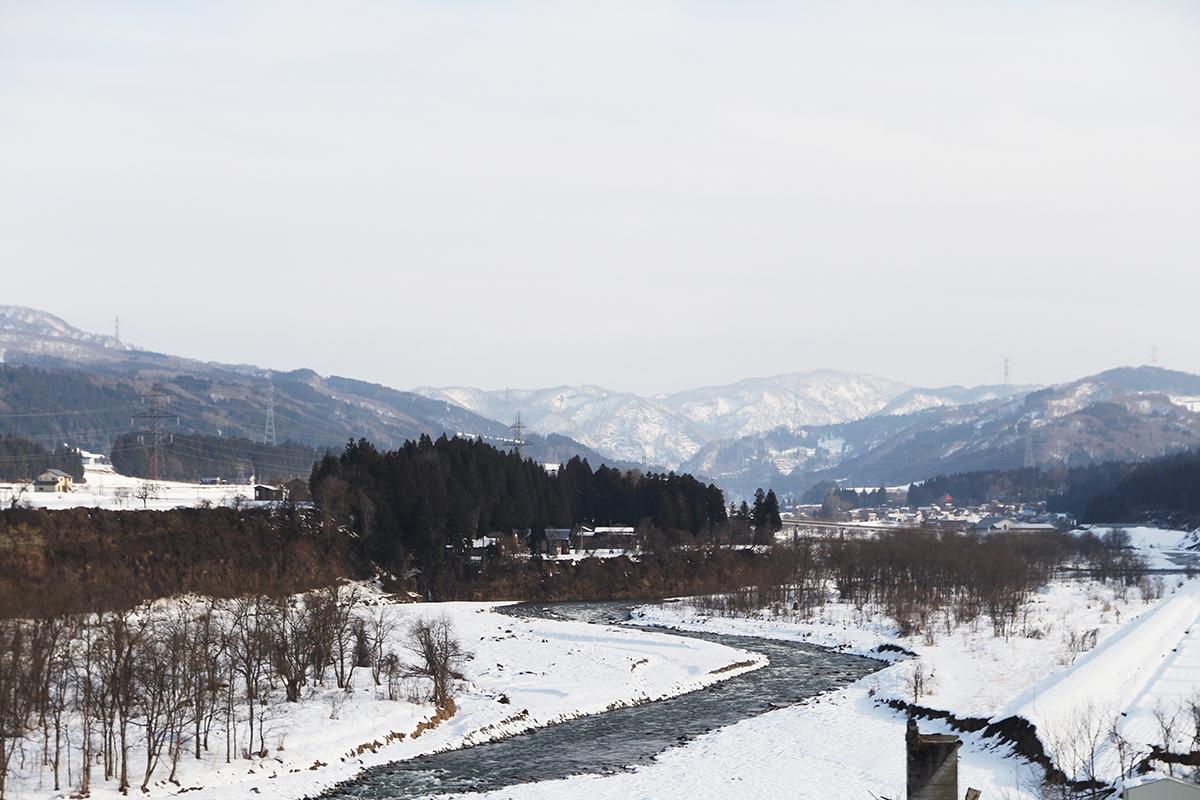 snowart_01