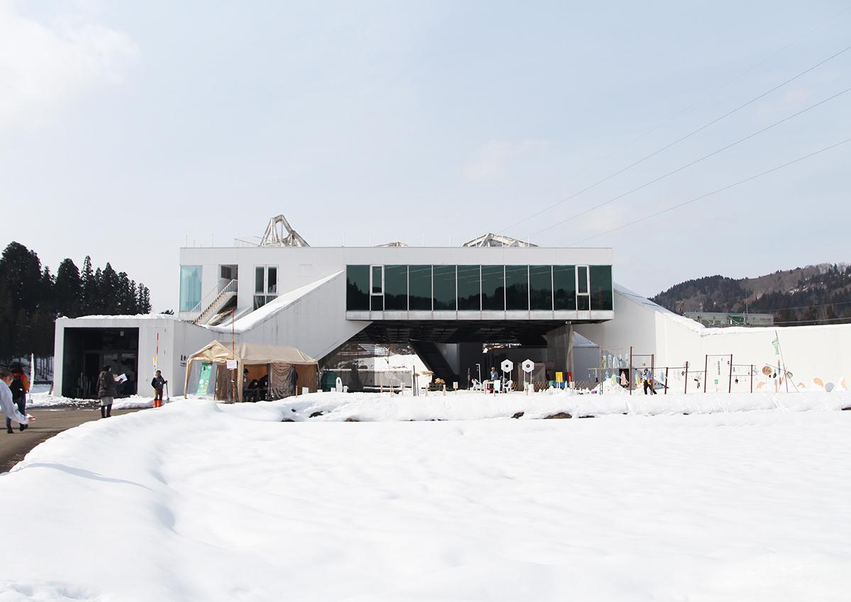 snowart_02