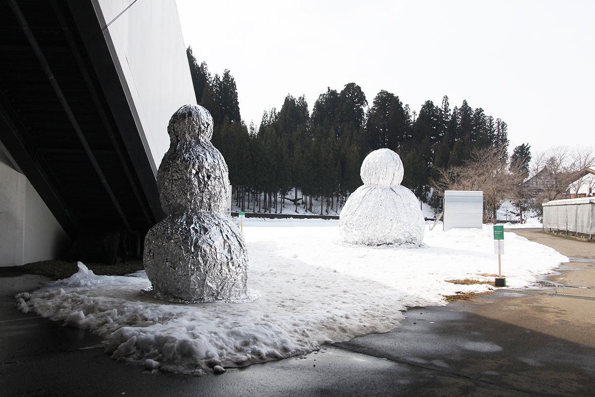 snowart_05