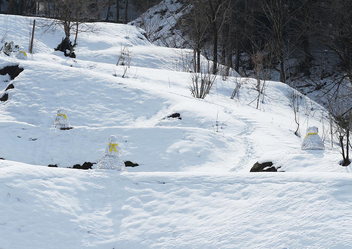 snowart_06
