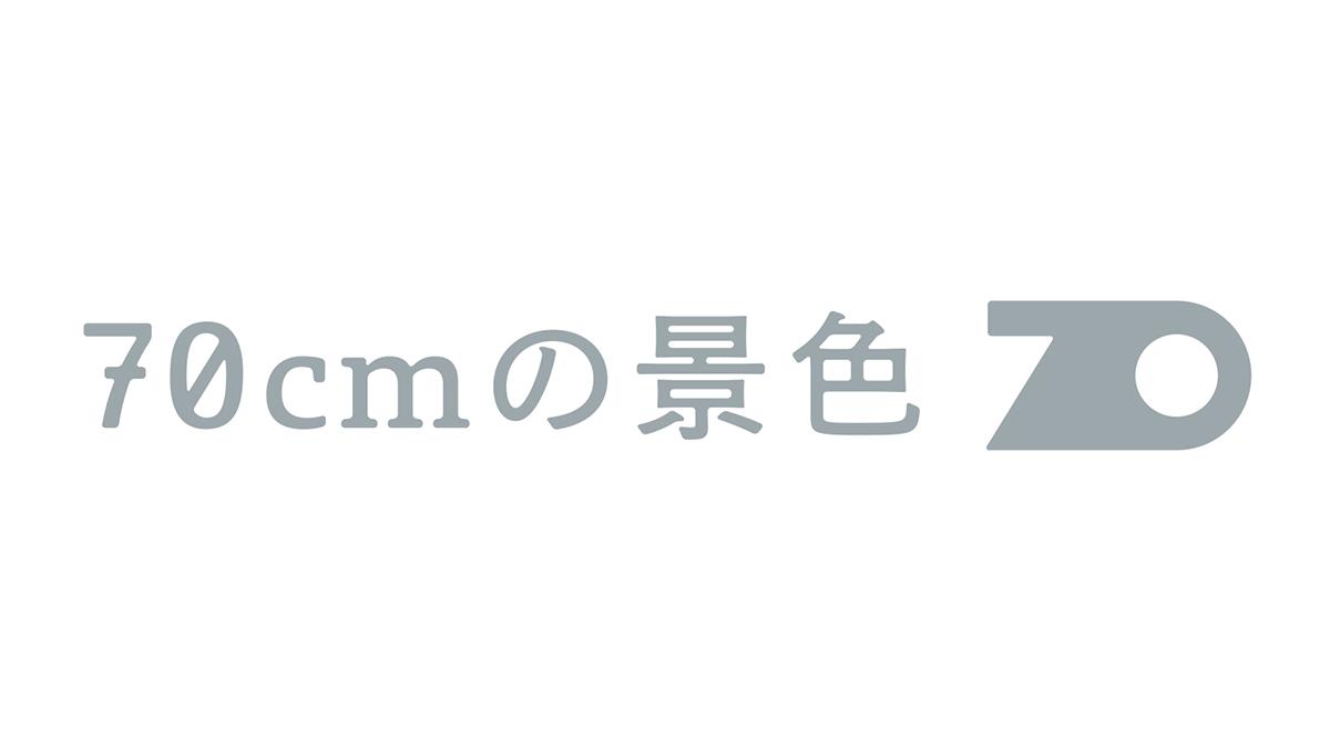 200312_coco_01
