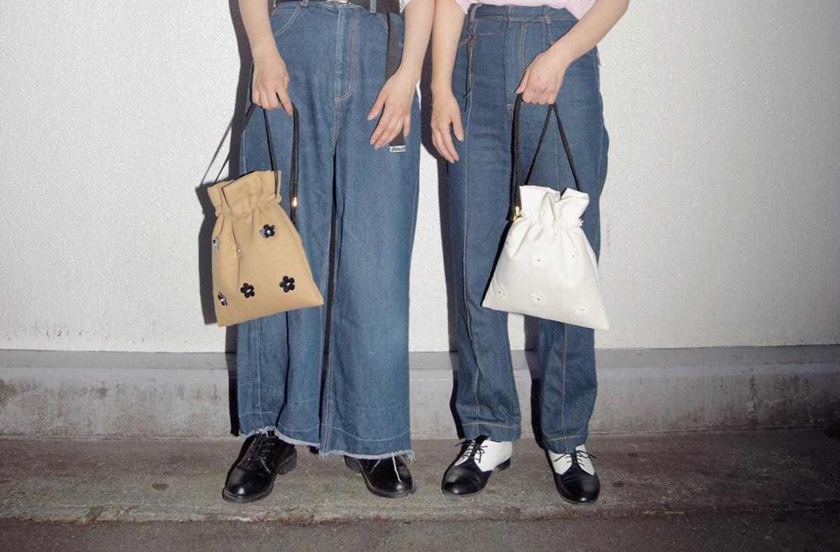 2003_emiumigumi_01