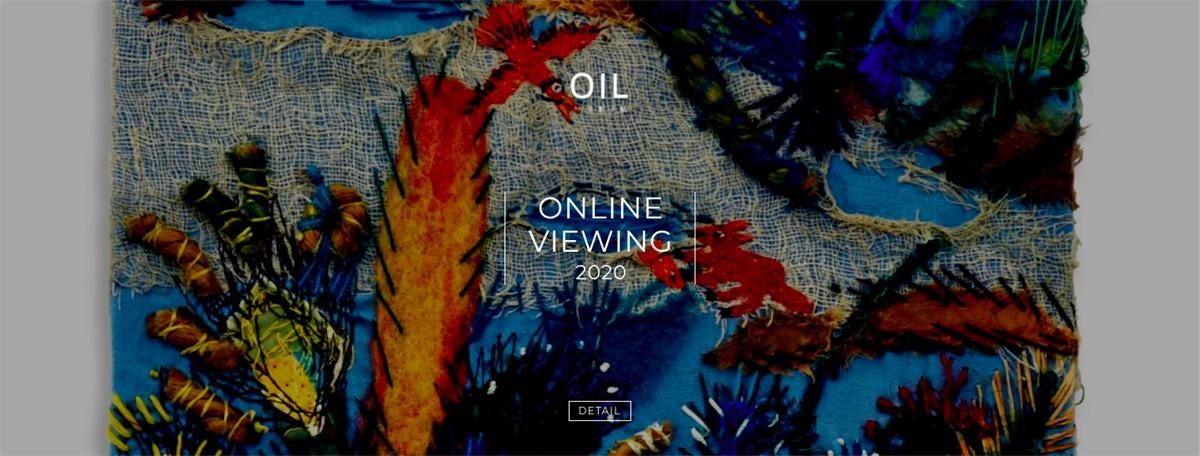 2003oil_02