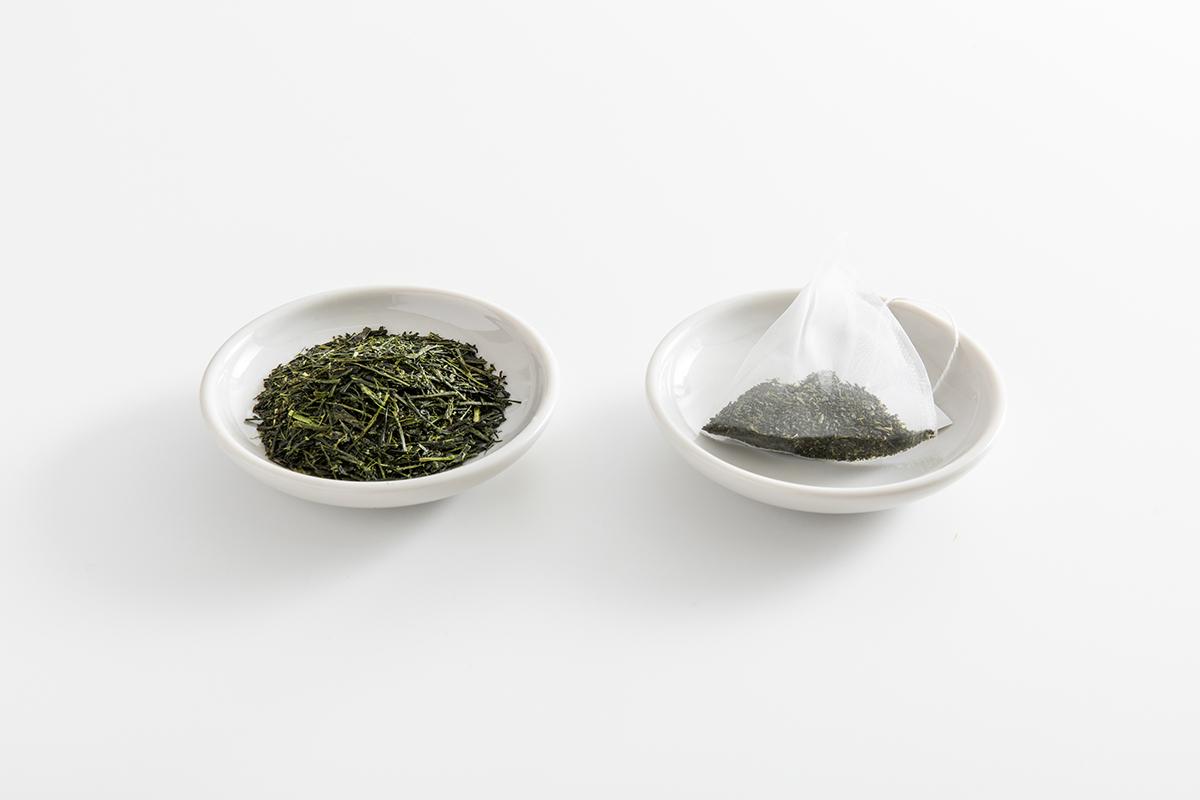 日本茶ギフト_SaTTera02