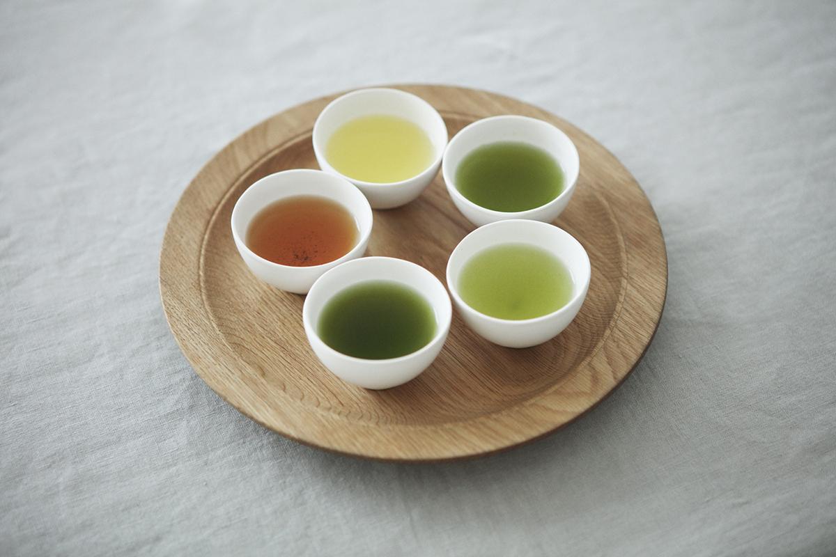 日本茶ギフト_うちの茶舗02