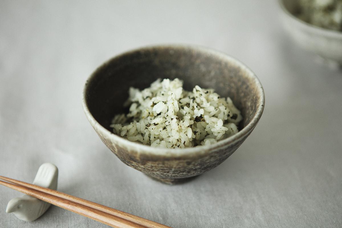 日本茶ギフト_うちの茶舗04