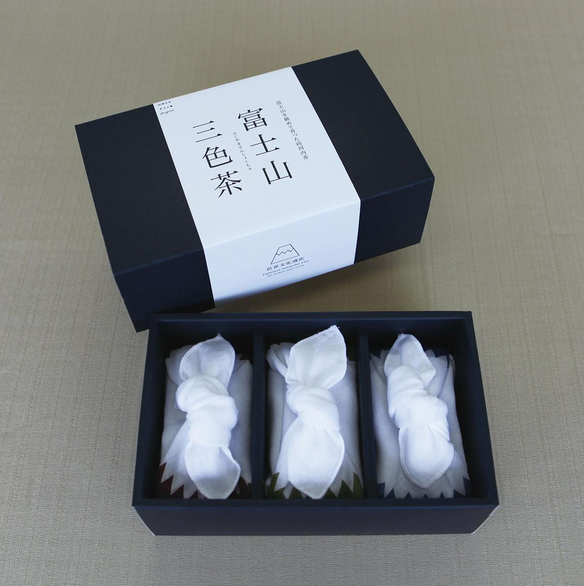 日本茶ギフト_豊好園02