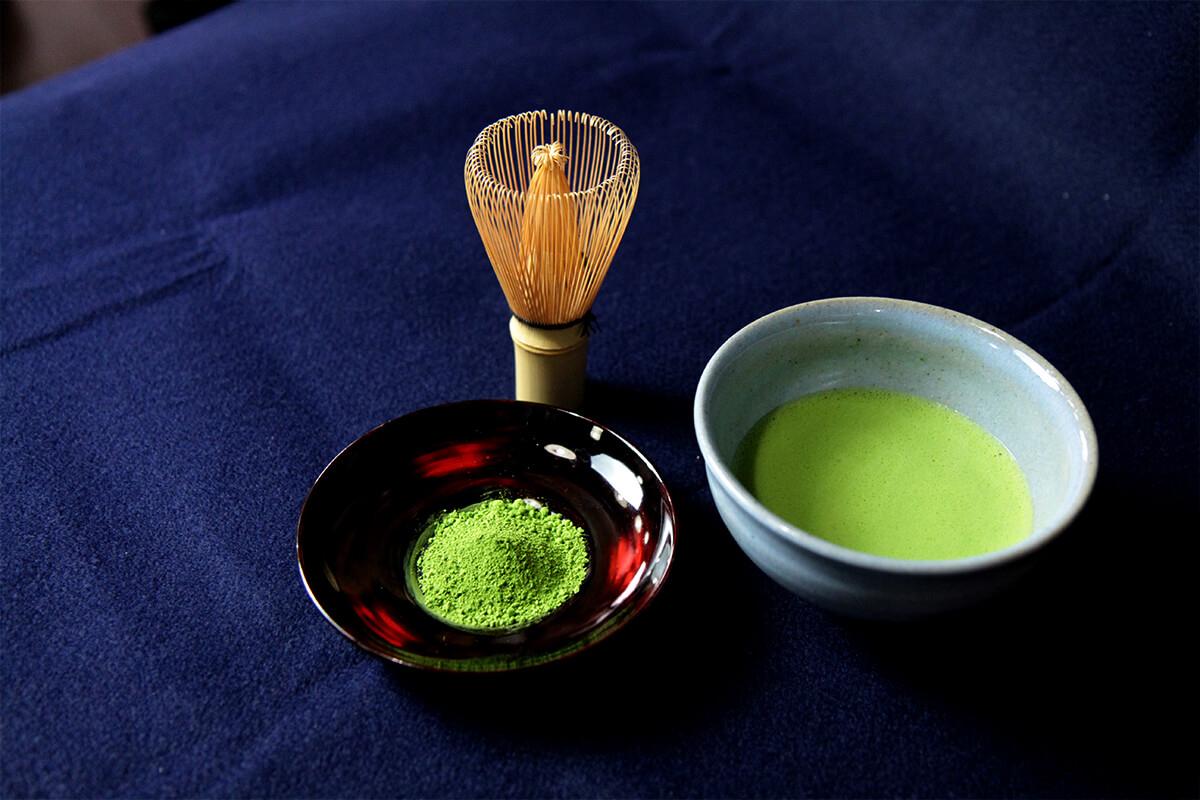 日本茶ギフト_山本甚次郎02
