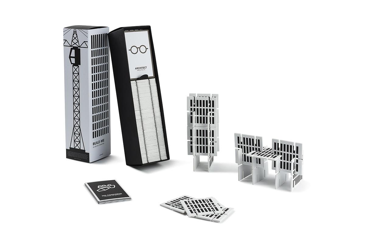 build-me01