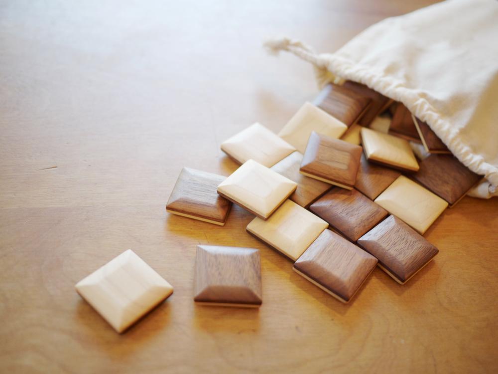 chocolate_reversi_1