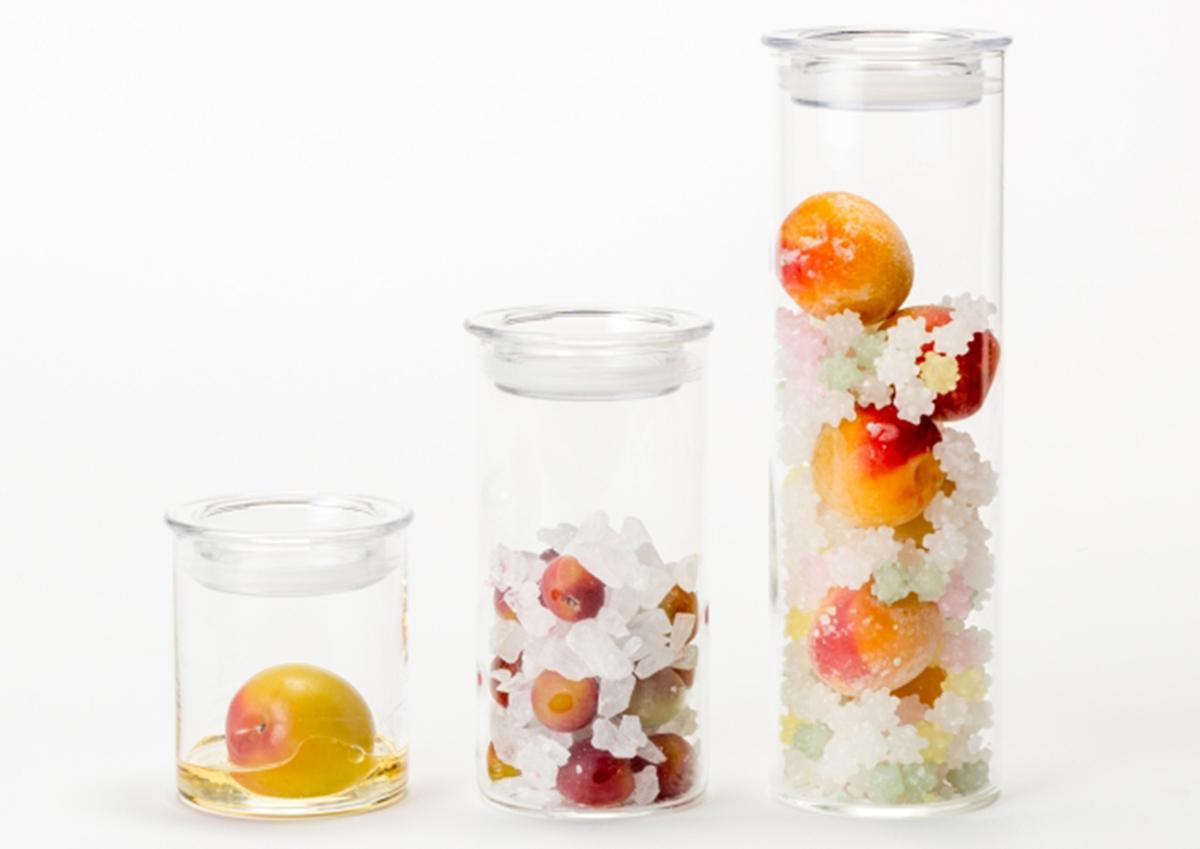 オリジナル梅酒を自宅で簡単に作れる!梅体験専門店・蝶矢の「蝶矢梅キット」が期間限定で販売。